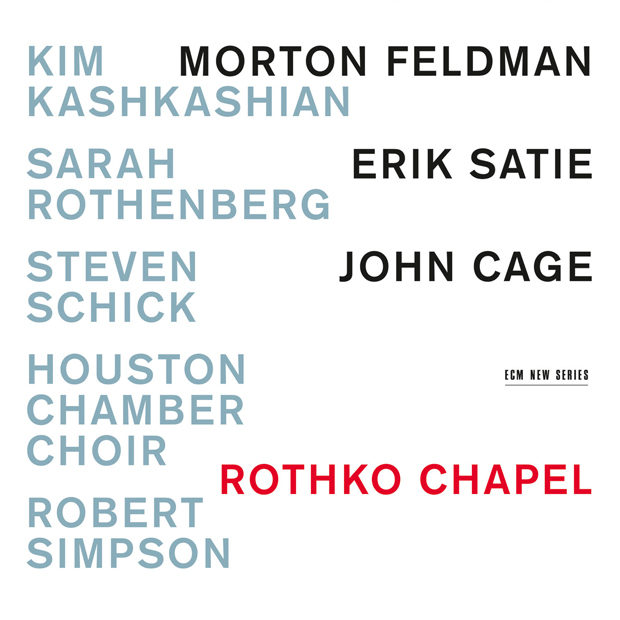 distritojazz-off-jazz-musica-contemporanea-rothko-chapel