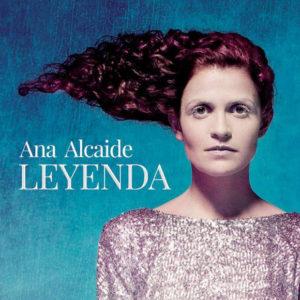distritojazz-off-jazz-musica tradicional-Ana Alcaide Leyenda