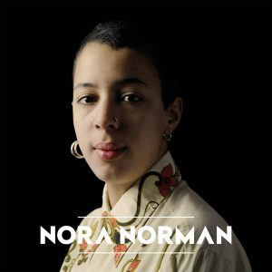 distritojazz-off-jazz-soul-Nora-Norman-Nora-Norman