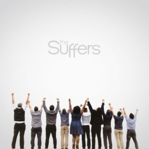 distritojazz-off-jazz-soul-the-suffers-the-suffers-300x300