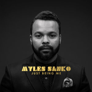 distritojazz-off-jazz-soul-myles-sanko-just-being-me-300x300