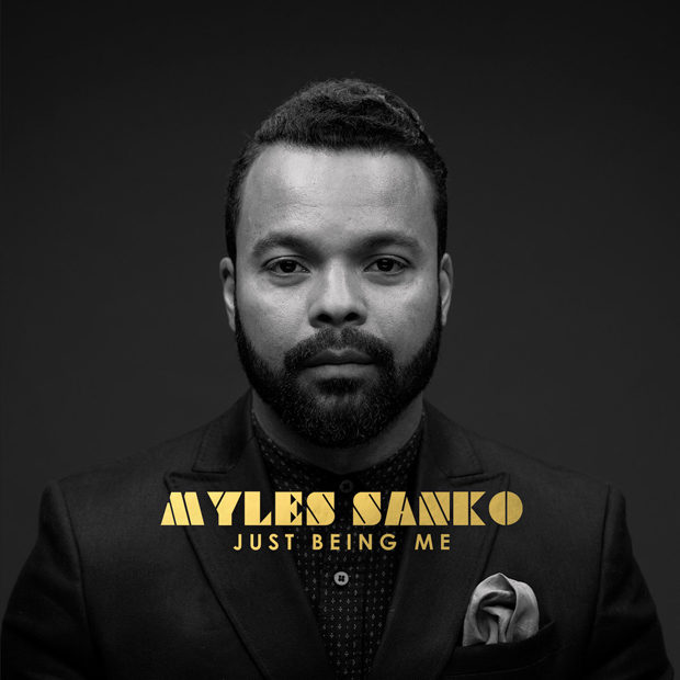 distritojazz-off-jazz-soul-myles-sanko-just-being-me