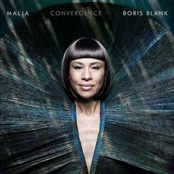 distritojazz-off-jazz-soul-techno-Malia-BorisBlank_Convergence
