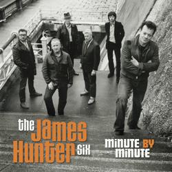 distritojazz-off-jazz-souljames-hunter-six-minte-by-minute