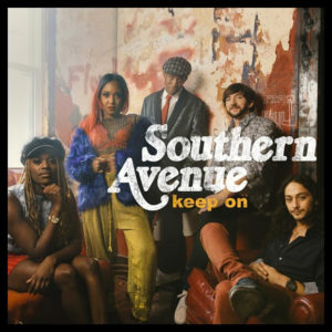 distritojazz-off-jazz-southern avenue_keep on