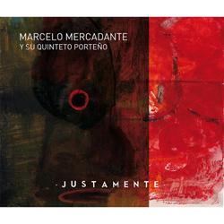 distritojazz-off-jazz-tango-worldmusic-marcelo-mercadante_justamente