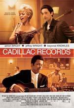 distritojazz_cine-dvd_Cadillac_Records
