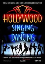 distritojazz_cine-dvd_Hollywood_singing_and_dancing