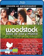 distritojazz_cine-dvd_Woodstock