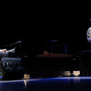 distritojazz_conciertos_Jazz_CHUCHO-COLINA
