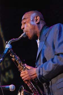 distritojazz_conciertos_jazz_Archie_Shepp