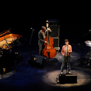 distritojazz_conciertos_jazz_BAD_PLUS