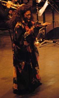 distritojazz_conciertos_jazz_Jessie_Norman