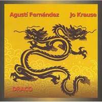 distritojazz_discos_jazz_Agusti_Fernandez_&_Jo_Krause-Draco