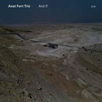 distritojazz_discos_jazz_Anat_Fort_Trio-And_if