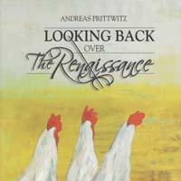distritojazz_discos_jazz_Andreas_Prittwitz-Looking_Back