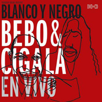 distritojazz_discos_jazz_Bebo_&_Cigala_Blanco_y_Negro_Bebo_&_Cigala_en_vivo