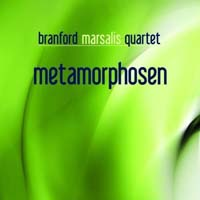 distritojazz_discos_jazz_Branford_Marsalis_Quartet-Metamorphosen