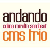 distritojazz_discos_jazz_COLINA_MIRALTA_SAMBEAT_ANDANDO