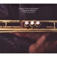 distritojazz_discos_jazz_Charles_Tolliver_Big_Band-Emperor_march