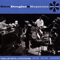 distritojazz_discos_jazz_Dave_Douglas_Keystone_Moonshine