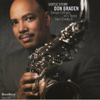 distritojazz_discos_jazz_Don_Braden_Gentle_Storm