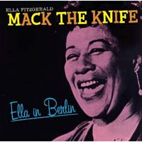 distritojazz_discos_jazz_Ella-Fitzgerald-Mack-the-Knife-Ella-in-Berlin