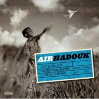 distritojazz_discos_jazz_Hadouk_Trio- Air_Hadouk