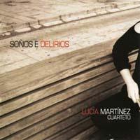 distritojazz_discos_jazz_Lucia_Martinez_Cuarteto_sonos_e_delirios