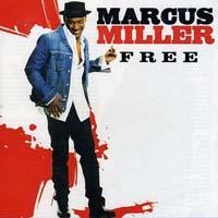 distritojazz_discos_jazz_Marcus_Miller_Free