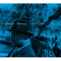 distritojazz_discos_jazz_Nicholas_Payton-Into_the_blue