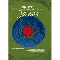 distritojazz_discos_jazz_ONJAZZ -Jaleos