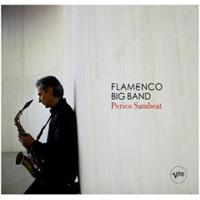 distritojazz_discos_jazz_Perico_Sambeat-Flamenco_Big_Band