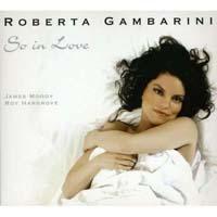 distritojazz_discos_jazz_Roberta_Gambarini-So_in_love