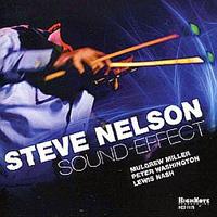 distritojazz_discos_jazz_Steve_Nelson_Sound-Effect