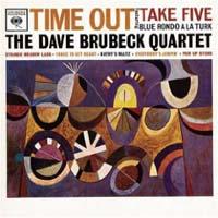 distritojazz_discos_jazz_The_Dave_Brubeck