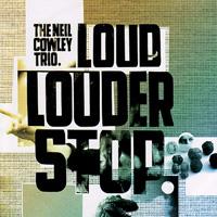 distritojazz_discos_jazz_The_Neil_Cowley_Trio_Loud_louder_stop