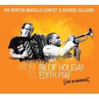 distritojazz_discos_jazz_The_Winton_Marsalis_Quintet_&_Richard_Galliano-FromBillieHolidaytoEdithPiafLiveinMarciac