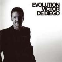 distritojazz_discos_jazz_Victor_de_Diego-Evolution