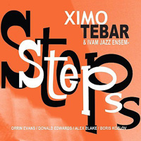 distritojazz_discos_jazz_Ximo_Tebar_&_Ivam_Jazz_Ensemble-Steps