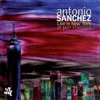 distritojazz_discos_jazz_antonio sanchez
