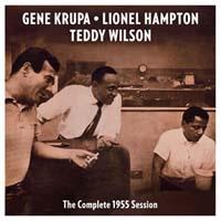 distritojazz_discos_jazz_gene-krupa-lionel-hampton-teddy-wilson-complete-1955-session