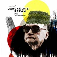distritojazz_discos_jazz_jaruzelski_dreams