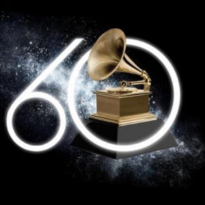 grammy_2018_nominados