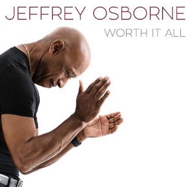 jeffrey osborne worth it all