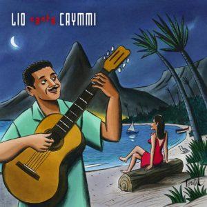 www.distritojazz.com-lio canta caymmi