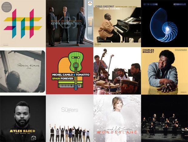 http://www.distritojazz.com/wp-content/uploads/lo-mejor-de-JM.jpg