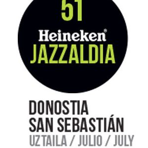 logo-jazzaldia-2016-
