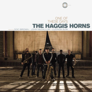 the-haggis-horns-one-of-these-days